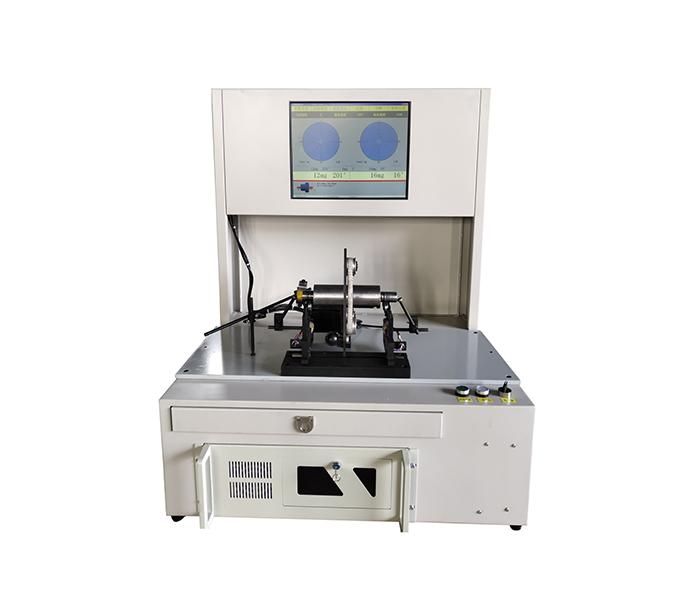 山西YYQ-1(3)D型平衡机