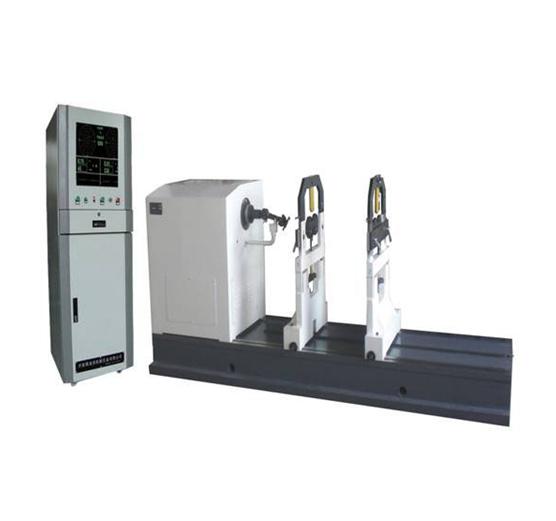 山东动平衡机